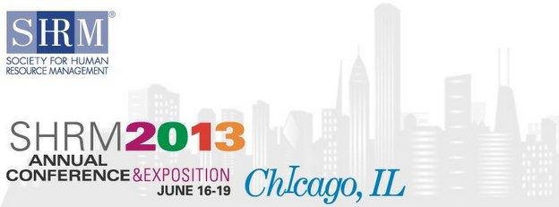 SHRM2013_Chicago
