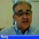 Bob_Burg
