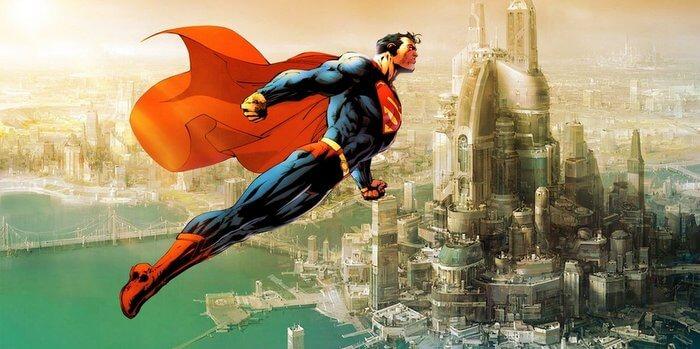 Where's Your Inner HERO? Positivity at Work