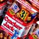 cracker-jacks