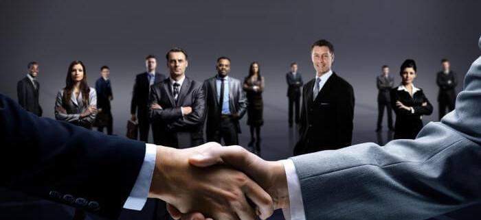 Billionaire Leadership Lessons