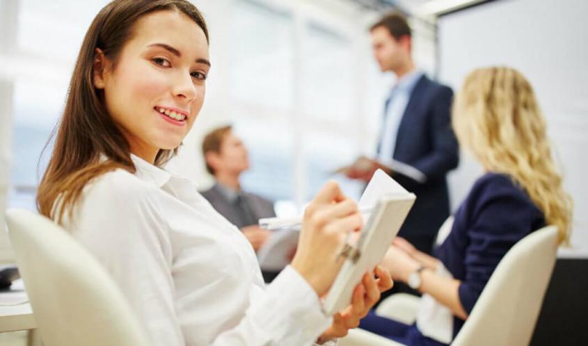 5 Ways To Grow Employee Brand Advocates