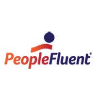 PeopleFluent
