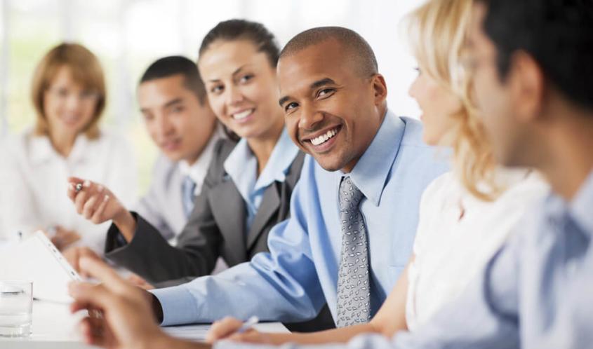diversity workplace