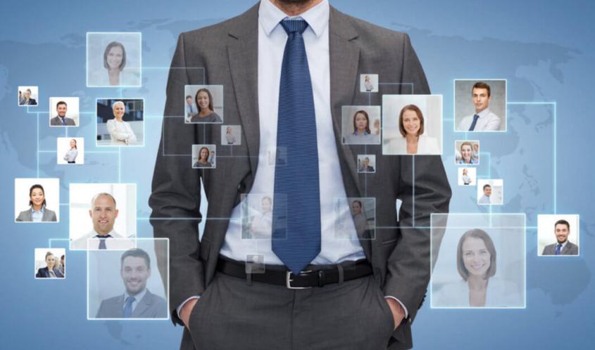 HR Marketing Strategy