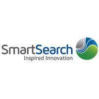 SmartSearch