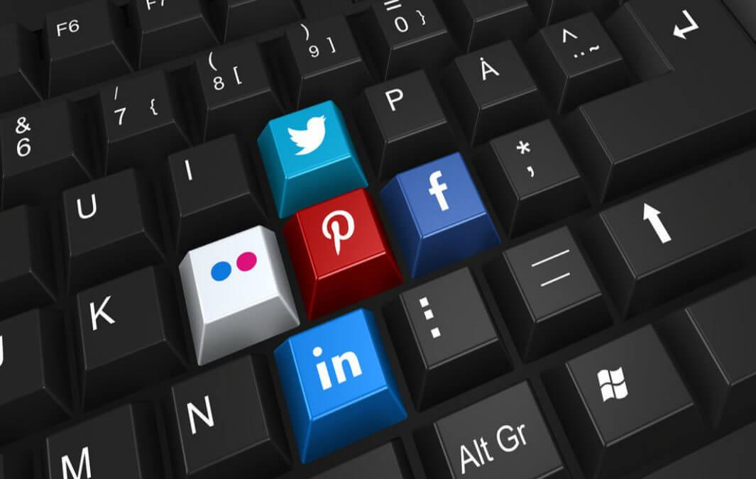 Tai Lopez on Social Media's Role in Talent Recruitment