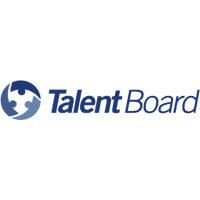 TalentBoard