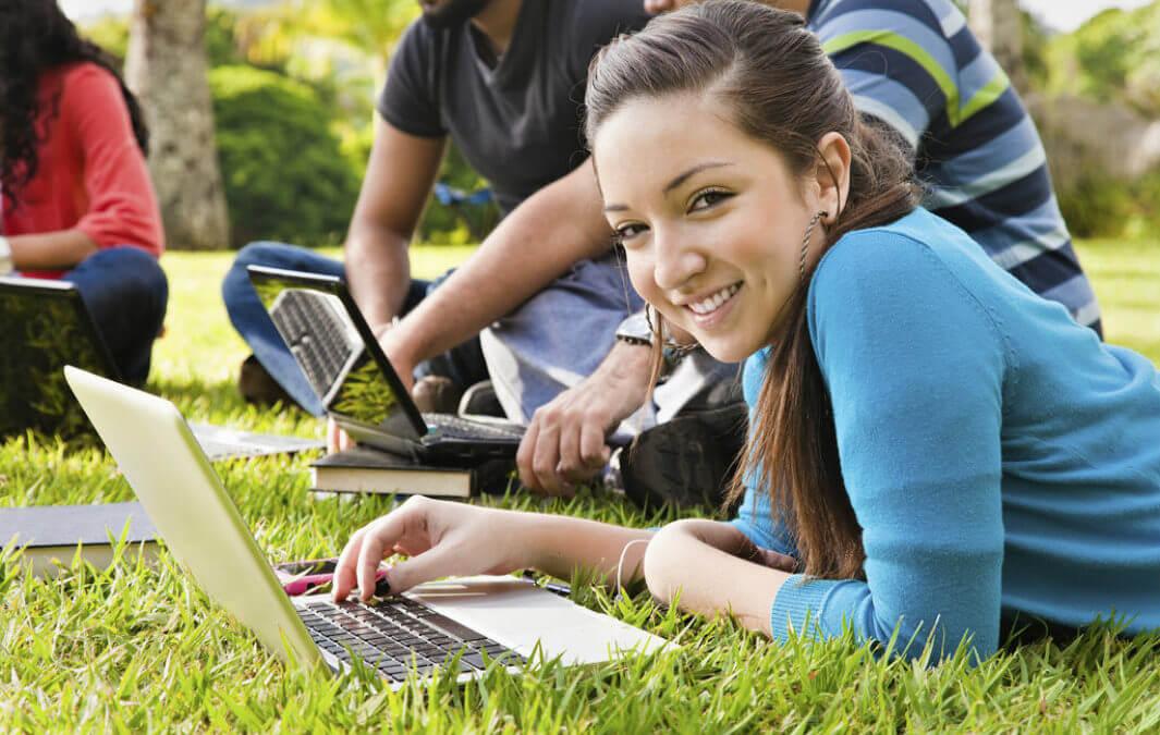 Teen Dreams VS Workforce Realities