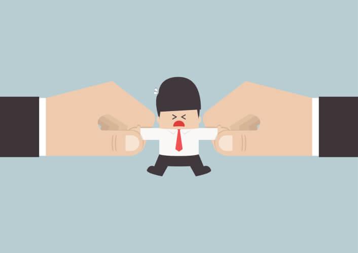 #WorkTrends Preview: Winning The Talent War