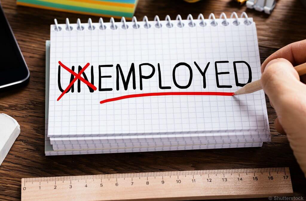 4 Reasons Not to Base Hiring on Skills
