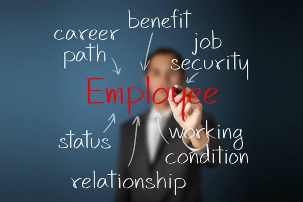 #WorkTrends Recap: Reprogram the Employee Experience