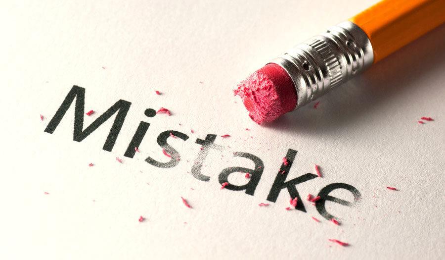 Fixing Your Company's Social Media Mistakes