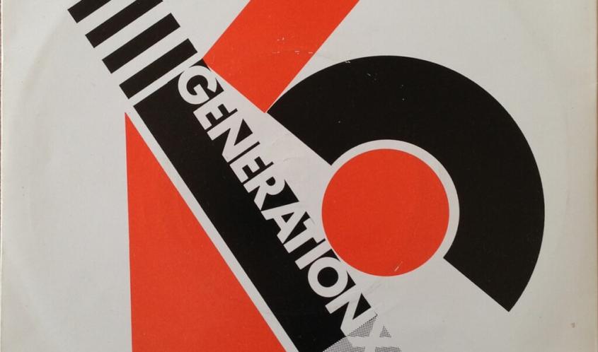Refuse Generational Labels