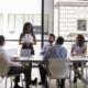 Why Millennials Quit: Understanding a New Workforce [Report]