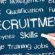 #WorkTrends Recap: 7 Keys to Effective Recruiting #SHRM17