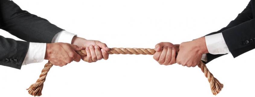 #WorkTrends Recap: Lead Better, Resist Generational Labels