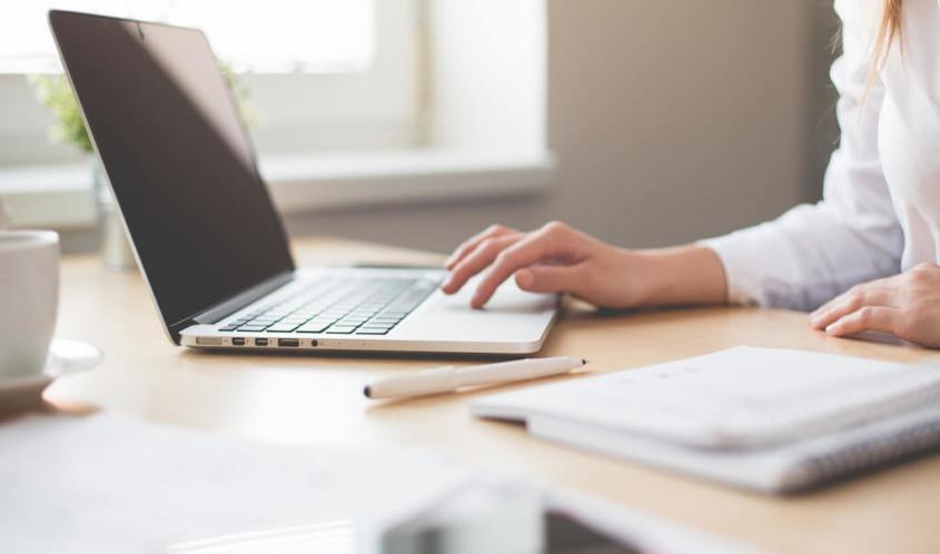 #WorkTrends Recap: The Value of Employee Referral Programs