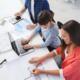 Creativity Managed: 3 Strategies for Leading Creative Teams