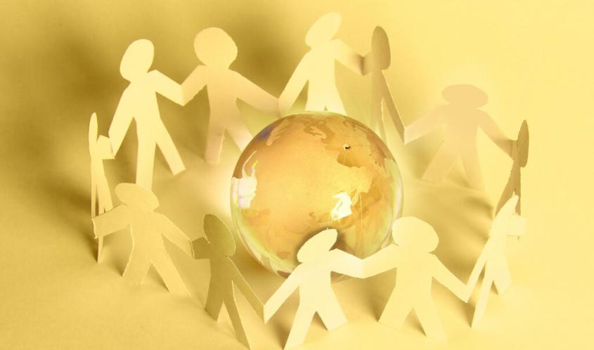 #WorkTrends Recap: Building Great Cultures