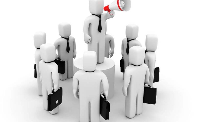 #WorkTrends Recap: Turn Bad Bosses Into Inspiring Leaders