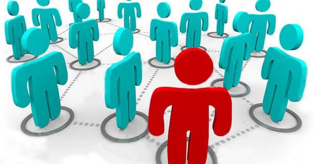 Career Development Plan - Understanding Your Career Anchors