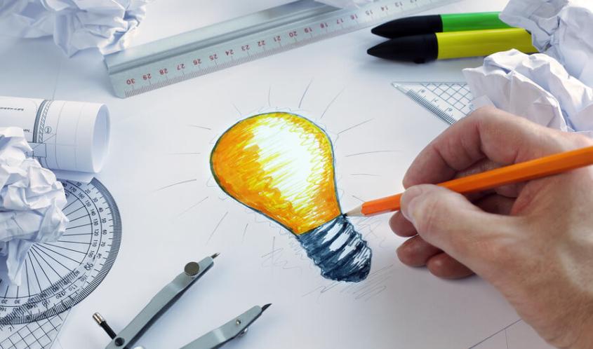 #WorkTrends Recap: Focus on Workplace Intelligence