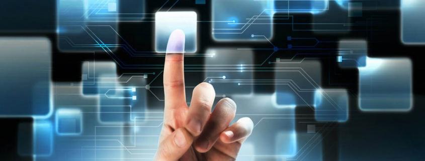 New Fingerprinting Tech Gives Hiring a Hand