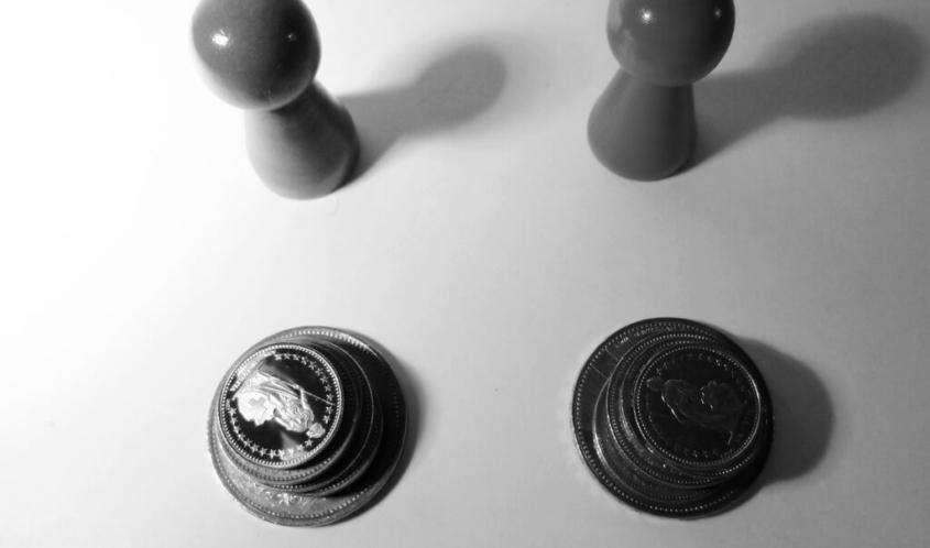 #WorkTrends Recap: Legislation of Pay Equity
