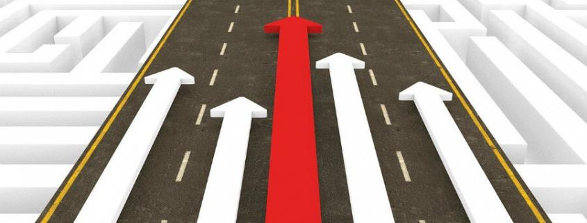 #WorkTrends Recap: Servant Leadership in the Modern Workplace