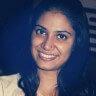 Arundhuti Roy