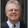 Dave Ryan