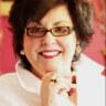 Deborah Thomas-Nininger