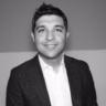 Silvio Piserchia, Mastercard Vice President, Global Prepaid