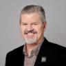 Kevin W. Grossman