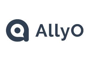 AllyO