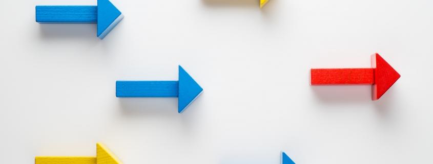 SubTotal HR transformation