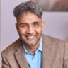 Madhu Modugu