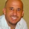 Eric Vidal