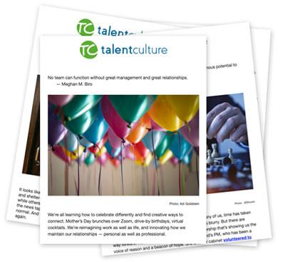 TC Newsletter Archive