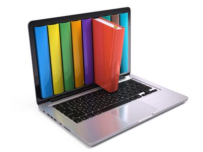 TC ebooks