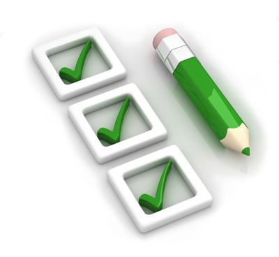 human resources surveys