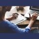 5 Ways to Build Your Best Workforce