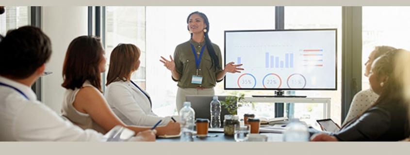 Top HR Trends