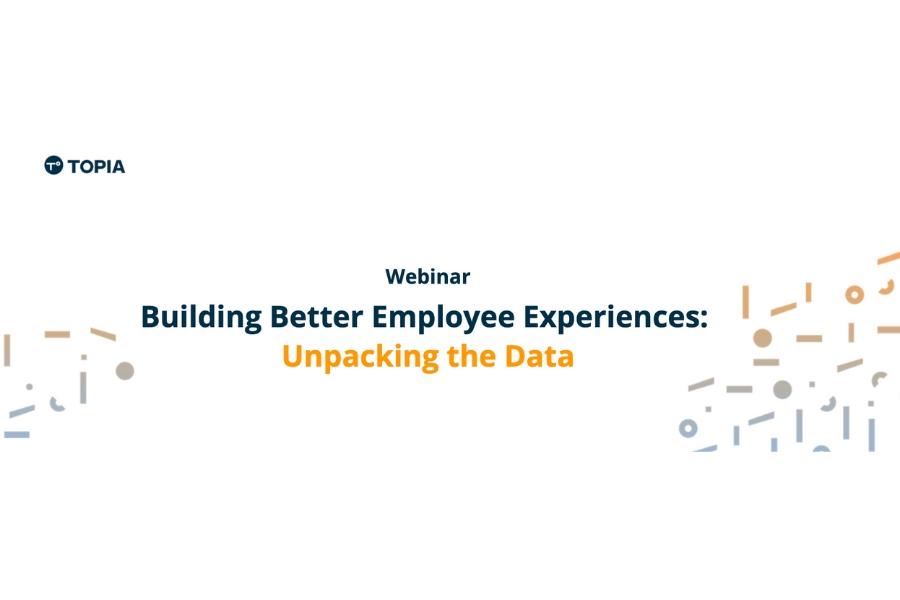 Employee Experiences