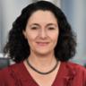 Laura Sabattini