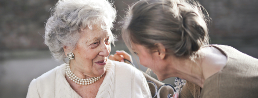 age-inclusive benefits
