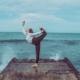 Flexibility for Freelancers