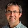 Dr. Alan Bourne