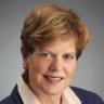Elizabeth K. Olson